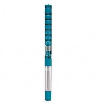 Насос скважинный Calpeda 6SDS 58/9 (40SF0800000)