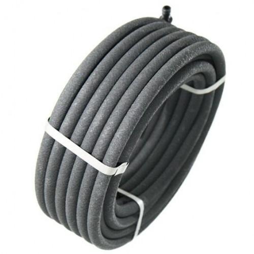 Cочащийся капиллярный шланг для полива (15м)