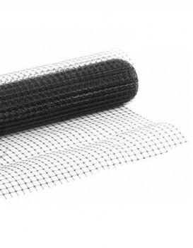 Сетка универсальная от кротов UNINET (26 г/м² | 14х16 мм) - 1 x 50м