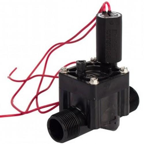 Электромагнитный клапан Hunter PGV-100MM-B