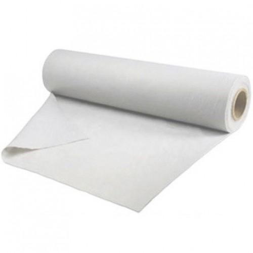 Геотекстиль белый 250 г/м² (H=2м L=125м S=250м²)