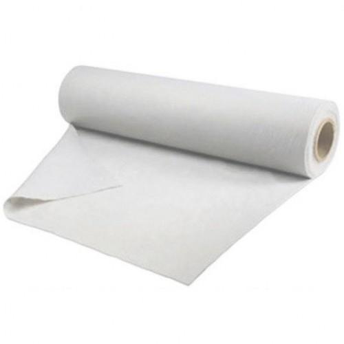 Геотекстиль белый 150 г/м² (H=2м L=125м S=250м²)