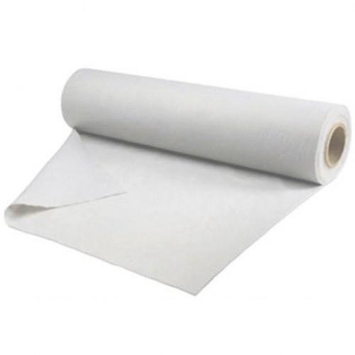 Геотекстиль белый 300 г/м² (H=2м L=125м S=250м²)