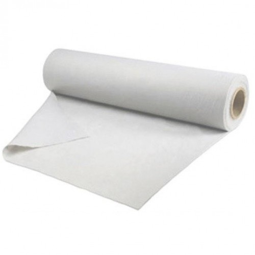 Геотекстиль белый 100 г/м² (H=1.5м L=50м S=75м²)