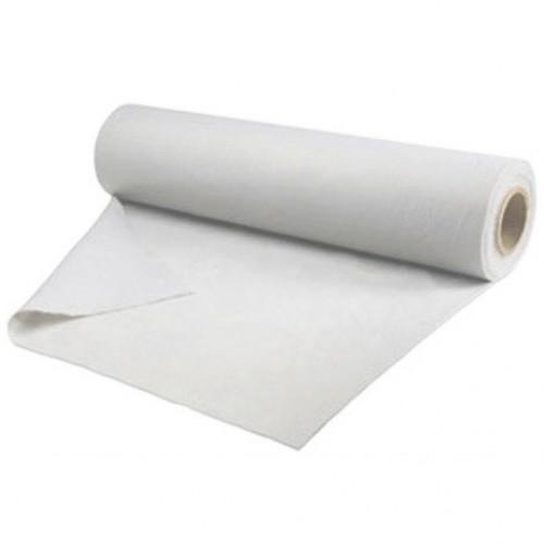 Геотекстиль белый 200 г/м² (H=1.5м L=50м S=75м²)