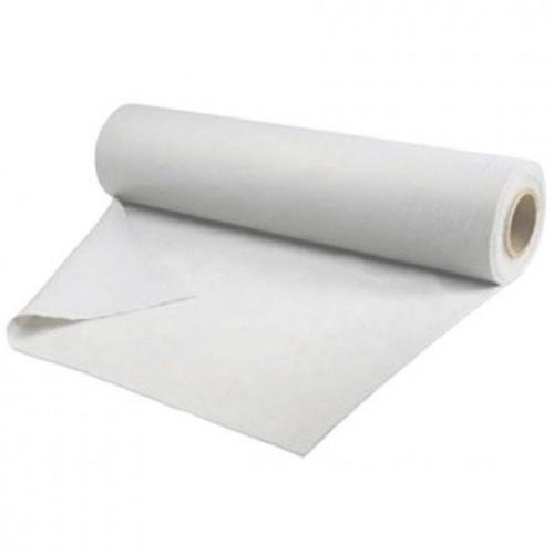 Геотекстиль белый 250 г/м² (H=1.5м L=50м S=75м²)