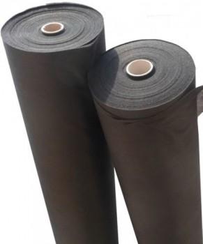 Агроволокно черное 50 гр/м² (H=1.6м L=100м S=160м²)