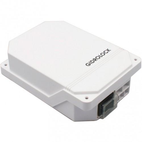 Блок управления Gidrolock Universal