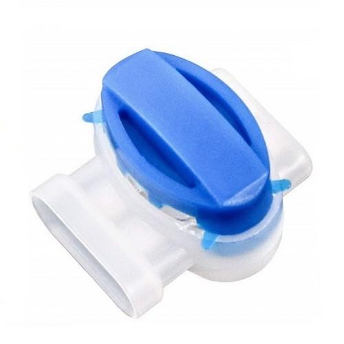 Соединитель кабеля с врезным контактом гелезаполненный 3M™314 Scotchlok