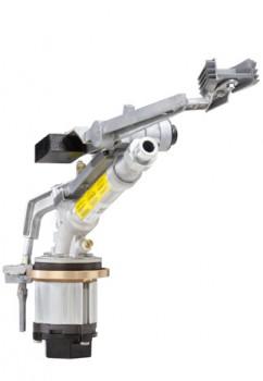 Пушка с секторным поливом Nelson Big Gun SR100