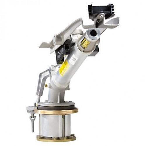 Пушка с секторным поливом Nelson Big Gun SR200