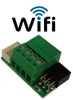 Модуль WiFi для инверторов Sirio