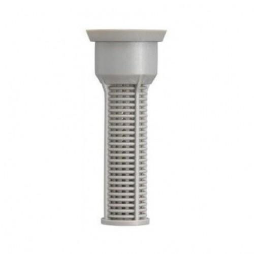 Фильтр для баблеров и форсунок спрей Hunter 464716SP