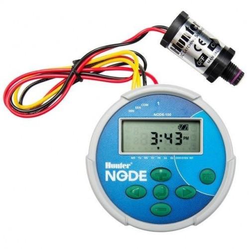 Автономный контроллер Hunter NODE-100