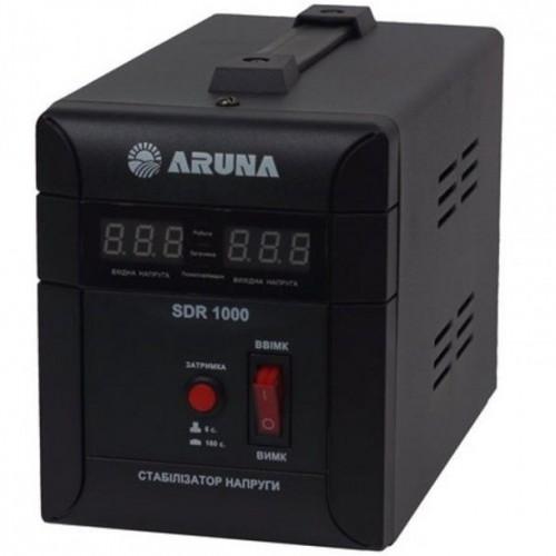 Стабилизатор напряжения ARUNA SDR 1000