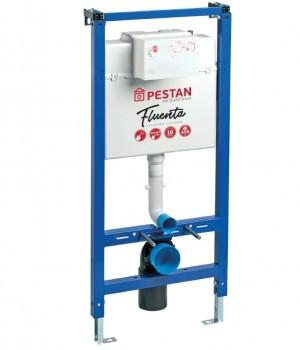 Инсталляция для подвесного унитаза Pestan Fluenta 40006356