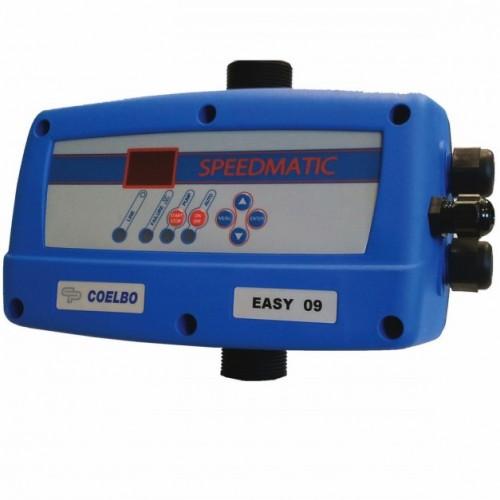Инвертор Coelbo Speedmatic Easy 09MM