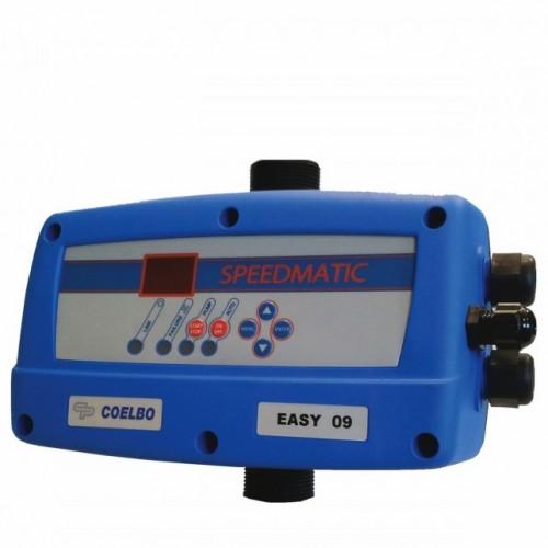 Инвертор Coelbo Speedmatic Easy 12MM
