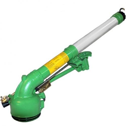 Водяная пушка для полива Sime Mariner