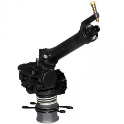 Водяная пушка для полива Sime Luxor