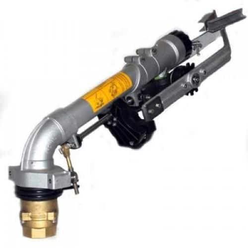 Водяная пушка для полива Sime Royal