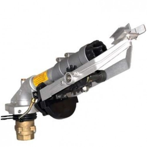 Водяная пушка для полива Sime Wing