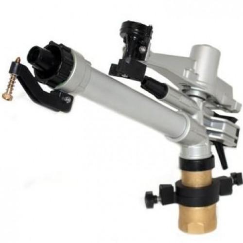 Водяная пушка для полива Sime Duplex