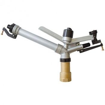 Водяная пушка для полива Sime Duplex circolare