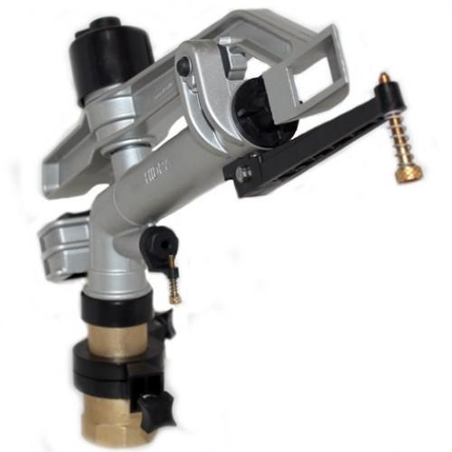 Водяная пушка для полива Sime Hidra