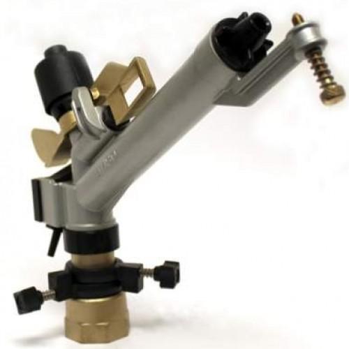 Водяная пушка для полива Sime Ambo