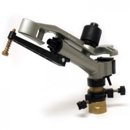 Водяная пушка для полива Sime K1