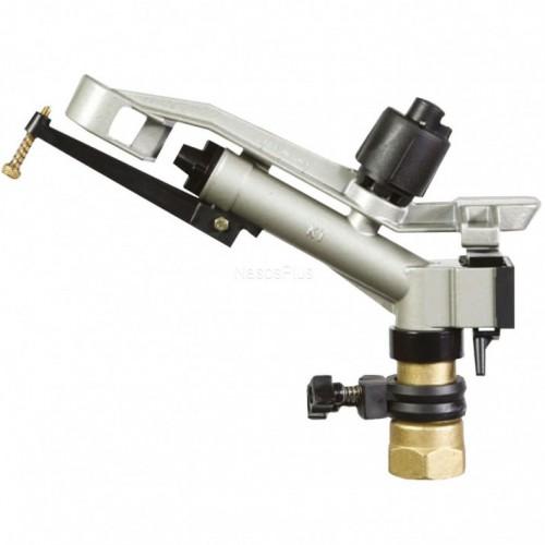 Водяная пушка для полива Sime K1 teso 8°