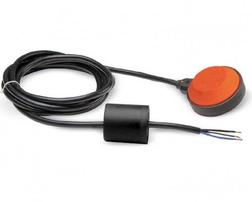 Поплавковый выключатель Pedrollo Tecno 5 - 5m