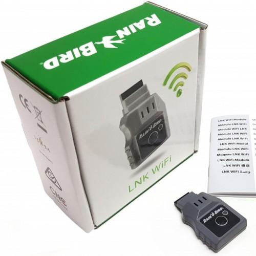 Модуль Rain Bird LNK WiFi для контроллеров ESP