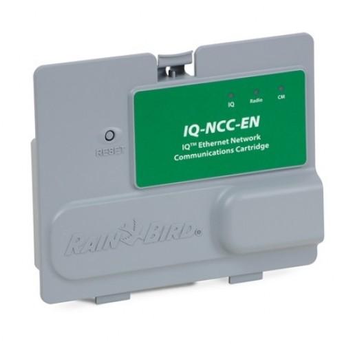 IQ NCC-EN Сетевой модуль связи для контролера Rain Bird