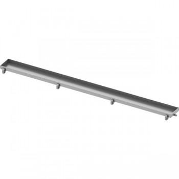 Основа для вклейки плитки TECEdrainline plate для душевого лотка 700 мм 600770
