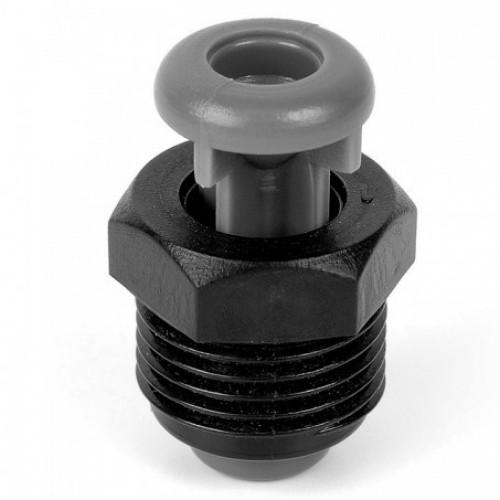 XBER-12 Вакуумный клапан Rain Bird - ½''