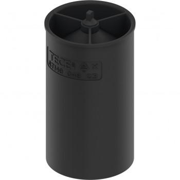 """Мембранный гидрозатвор TECEdrainline для """"vertical"""" и """"max"""" drain 660017"""