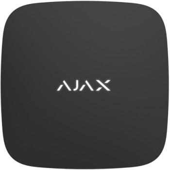 Беспроводной датчик протечки AJAX LeaksProtect (Black)