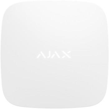 Беспроводной датчик протечки AJAX LeaksProtect (White)