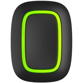 Беспроводная тревожная кнопка AJAX Button (Black)