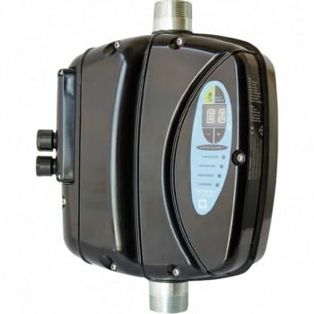 Инвертор MAC3 E-Power MM08A 230VAC 1.5 HP