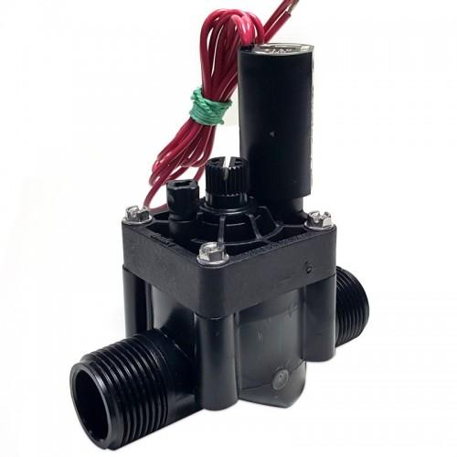 Электромагнитный клапан Hunter PGV-101MM-B