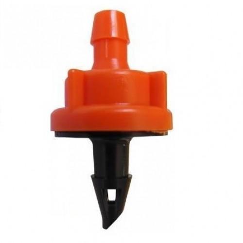 Капельница компенсированная Rain Bird PC-24 (90.84 л/ч)