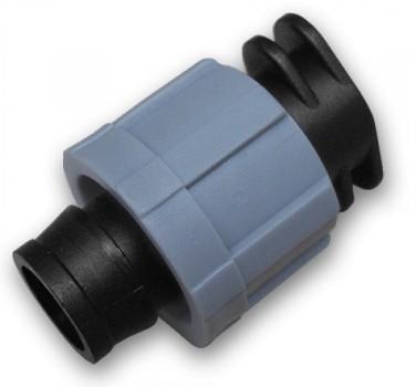 Заглушка для ленты (SM12-17L)