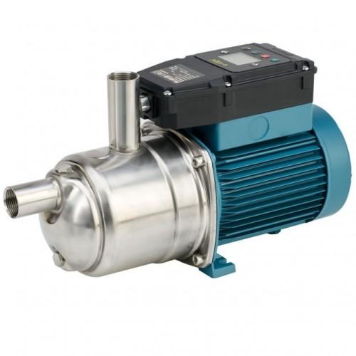 Насос для повышения давления Calpeda E-NGXM 2/80-PCD