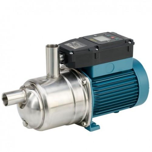 Насос для повышения давления Calpeda E-NGXM 4/110-PCD
