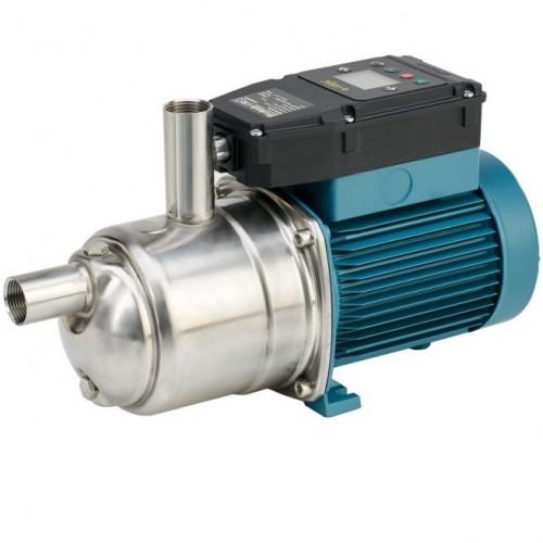 Насос для повышения давления Calpeda E-MXPM 203-PCD