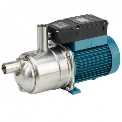 Насос для повышения давления Calpeda E-MXPM 403-PCD