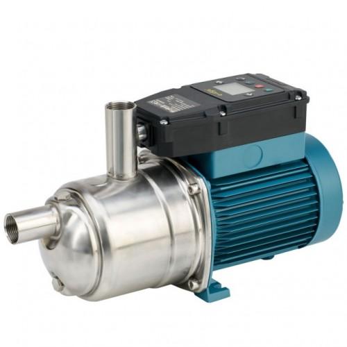 Насос для повышения давления Calpeda E-MXPM 404-PCD